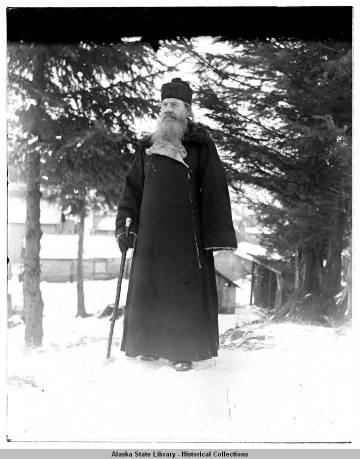 priestsobolefflastyears