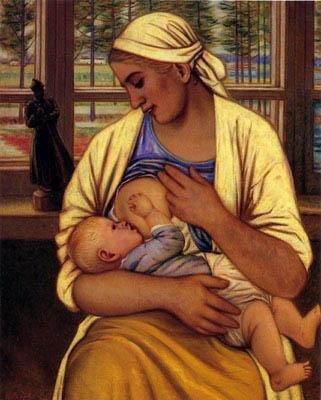 Motherhood. (1937).